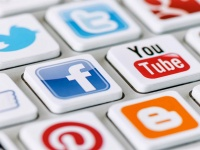 SMARTlife: Используем социальные сети в коммерческих целях - сначала накручиваем группы и аккаунты