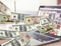 SMARTlife: Быстрый займ. В чем преимущества кредита онлайн на карту?