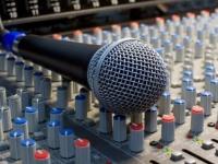 SMARTtech: Подбираем звуковое оборудование для клуба или ресторана в музыкальном магазине MusicProfi