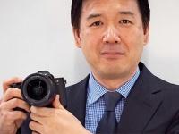 Sony говорит, что может сделать объектив с максимальной диафрагмой F/1,0, но не видит в этом смысла