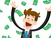 SMARTlife: Как взять кредит в 2018 году? Идем в CatCredit