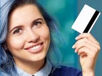 SMATRlife: Онлайн кредит на карту в ОнКредит або як швидко взяти позику?