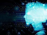 MediaTek подтвердила скорый анонс Helio P90 со «сногсшибательным AI»