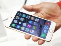ТОП-5 популярных неисправностей iPhone и как их избежать