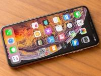 Обзор и сравнение iPhone Xs Max c другими моделями от Apple