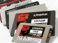 SMARTtech: Как правильно выбрать SSD?