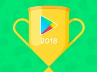 PUBG Mobile признана Google мобильной игрой года