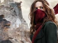 SMARTlife: Смотрим фильмы в кинотеатре «Планета Кино» - актуальные новинки декабря 2018 года
