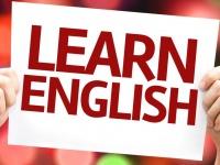SMARTtech: Иностранный язык - когда начинать обучение ребенка и почему можно онлайн?