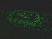 Oppo будет лицензировать технологию сверхбыстрой зарядки Super VOOC сторонним производителям