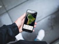 SMARTlife: Плюсы и минусы автостопа - смартфон, карты и навигация