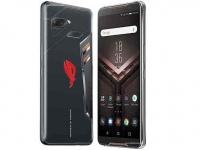 Геймерский смартфон ROG Phone на Snapdragon 845 с 8 ГБ ОЗУ уже с 15 декабря официально в Украине