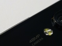 Соучредитель Xiaomi подтвердил Mi 9 с 48-Мп камерой в январе?