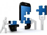 SMARTlife: Как не переплатить за мобильную связь?