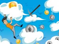 SMARTtech: Что такое облачный майнинг?