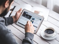 SMARTlife: Как преодолеть страх неудачи и открыть свое дело - смартфон в помощь