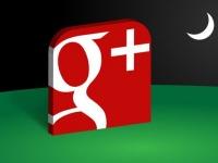 Google закроет социальную сеть Google+ раньше, чем планировала