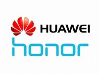 Опубликованы характеристики бюджетного смартфона Honor Play 8: 6-дюймовый экран и Android 9.0 из коробки