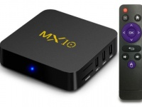 SMARTlife: Выбираем смарт-ТВ приставку в диапазоне от 1000 до 3000 грн