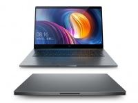 SMARTlife: Какие ноутбуки от бренда Xiaomi можно купить в интернет-магазине техники Kokos