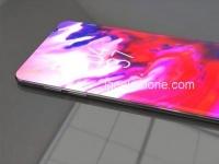 Новые рендеры Xiaomi Mi 9 демонстрируют экран без рамок
