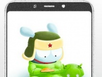 Xiaomi Mi A2 получает Android 9 Pie