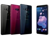 HTC планирует «перезагрузку» на рынке смартфонов