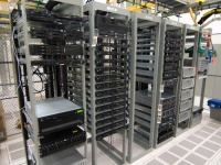 Как выбрать серверное оборудование для небольших организаций