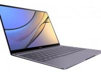 Особенности восстановления работоспособности клавиатуры ноутбука