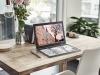 Ноутбук Lenovo Yoga Book C930 со вторым E-Ink экраном представлен в Украине - фото 13