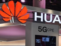 Разъяснение ситуации, связанной с поставками оборудования и решений Huawei для сетей 5G, а также обеспечением кибербезопасности