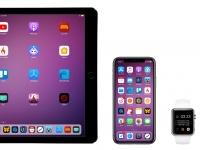Выбираем гаджеты под елку: актуальные устройства на подарок к новому 2019 году