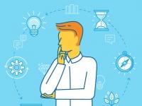 Секреты трендов SEO-оптимизации и веб-дизайна будущего года