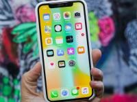 Ответы на волнующие вопросы настоящих и будущих владельцев iPhone X