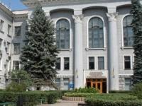 Харьковский национальный университет радиоэлектроники приглашает на курсы: Cisco, Oracle, Blockchain и др.