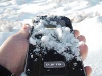 SMARTlife: ТОП-3 защищенных смартфона с ценником от $200
