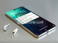 Смартфон Samsung Galaxy A10 Pro получит 48-мегапиксельную камеру и ёмкий аккумулятор
