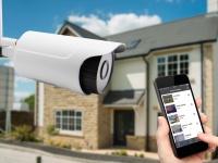 Камеры видео наблюдения - одна из главных составляющих системы безопасности в дома. Разбор 3 моделей