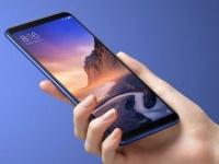 SMARTlife: 10 причин купить смартфон Xiaomi Mi Max 3