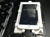 SMARTtech: Ремонтируем технику Apple в PixelLab – 4 важных преимущества сервиса