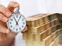 SMARTlife: Быстрый кредит в Латвии – услуга, которая пользуется спросом и стала популярна у нас