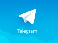 Парсинг в телеграмм
