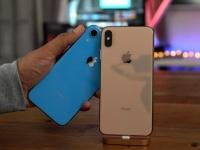 Из-за слабого спроса на iPhone обрушились доходы поставщиков комплектующих