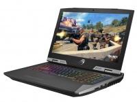 Ноутбуки Republic of Gamers с видеокартами  NVIDIA серии GeForce RTX 20 – в продаже в первом квартале