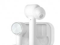 Xiaomi Mi AirDots Pro – клон Apple AirPods