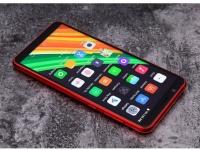 6 причин не проходить мимо и купить смартфон KXD K30