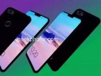Смартфон Honor 11 на топовой платформе Kirin 980 выйдет в марте и будет продаваться по цене от $390