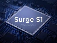 Xiaomi продолжает разрабатывать SoC Surge S2