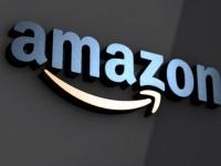 Amazon предложит владельцам смартфонов сервис стриминга современных видеоигр