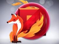 Adobe Flash окончательно отключат в Firefox 69